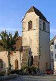 Liebfrauenkapelle (84535)
