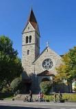 Kirche (84173)