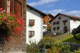Dorf (84378)
