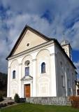 Pfarrkirche (84365)