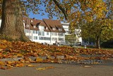 Herbst (84477)