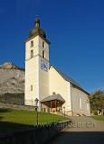 Kirche (842799