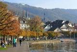 Herbst (84498)