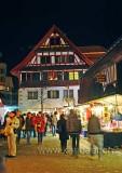 Rathaus (84651)