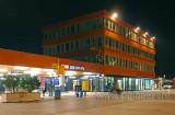 Bahnhof (84608)