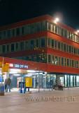 Bahnhof (84610)