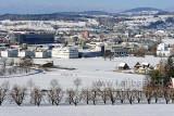 Zug - Baar (84730)