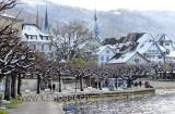 Wintertag (84741)