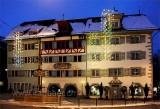 Stadthaus (91004)