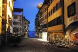 Altstadt (91019)
