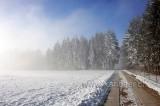 Nebelgrenze (91080)