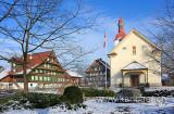 Niederwil (91321)