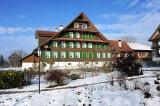 Niederwil (91310)