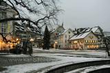 Landsgemeindeplatz (90945)