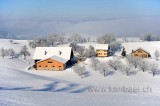 Winter (90850)