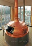 Brauerei Baar (91474)