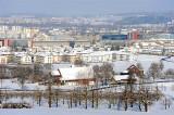 Schnee (91598)