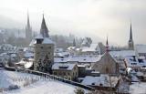 Wintertag (91706)