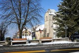 Liebfrauenkapelle (91791)