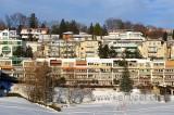 Neudorf (92626)