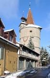 Kapuzinerturm (91721)