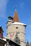 Kapuzinerturm (91722)