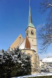 St. Oswald (91776)