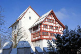 Burg (91751)