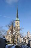 St. Oswald (91749)