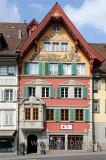 Kolinplatz (93254)