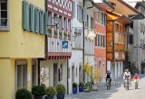Unter Altstadt (93240)