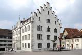 Burgbach (93221)