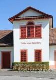 Schuetzenhaus (93415)