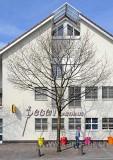 Gasthaus (93491)
