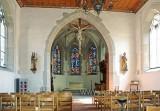 Kirche (93442)