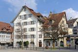 Kolinplatz (93246)