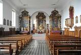 Kapuzinerkirche (93268)