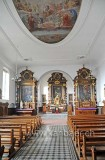 Kirche (93273)
