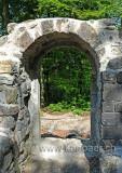 Burg (94160)