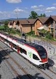 S-Bahn (94945)