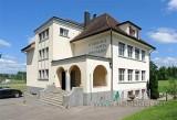 Schulhaus (94839)