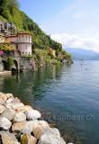 Lago Maggiore (94047)
