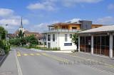 Menzingen (95814)