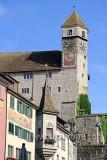 Schloss (96098)
