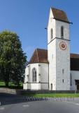 St. Wolfgang (96438)