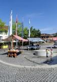 Huenenberg (96522)