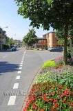 Chamerstrasse (96556)