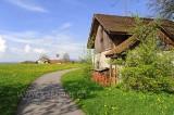Waschhaus (93761)