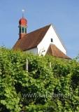 Kapelle (96915)