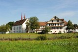 Frauenthal (96885)